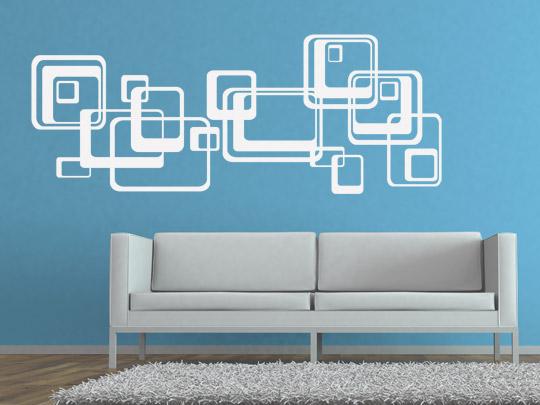 vorschläge wohnzimmer streichenWohnzimmer Streichen Ideen Tipps