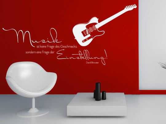 Spruch, Text, Musik, Musiker