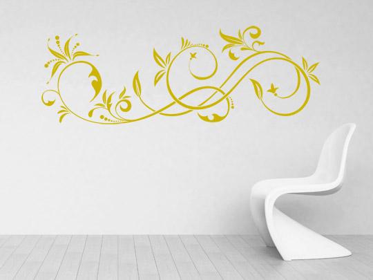 was sind ornamente und welche funktion erf llen sie. Black Bedroom Furniture Sets. Home Design Ideas
