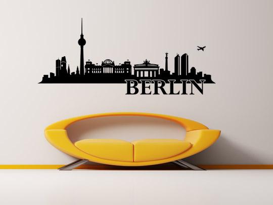 Lebensqualität in Berlin