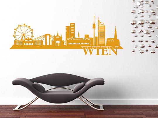 Wien als Stadt mit der besten Lebensqualität