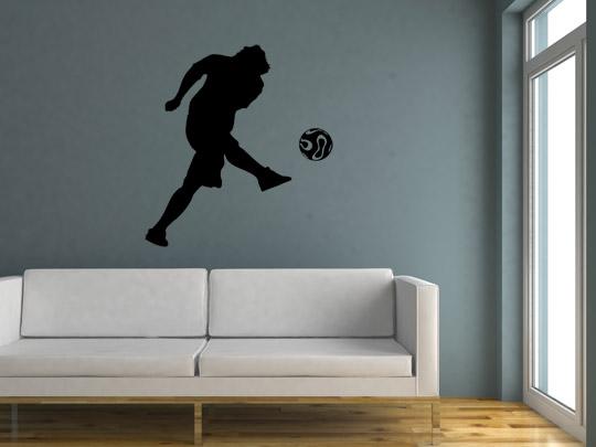 gefährliche Sportart Fußball
