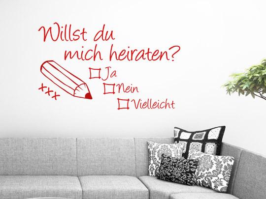 hochzeitsbr uche und ihre bedeutung bei. Black Bedroom Furniture Sets. Home Design Ideas