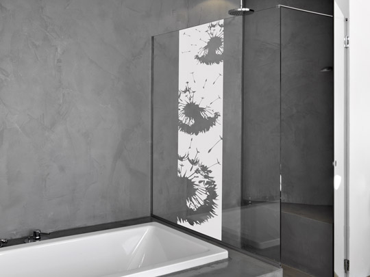 badezimmer fliesen bekleben. Black Bedroom Furniture Sets. Home Design Ideas