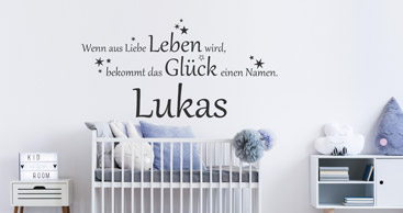 wandgestaltung babyzimmer junge. Black Bedroom Furniture Sets. Home Design Ideas