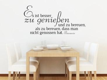 Zitate Freundschaft Otto Von Bismarck