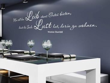zitate goethe genuss spr che und zitate ber das leben. Black Bedroom Furniture Sets. Home Design Ideas