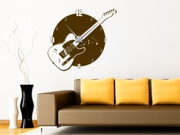 cooles wandtattoo diese wandtattoos sind cool. Black Bedroom Furniture Sets. Home Design Ideas