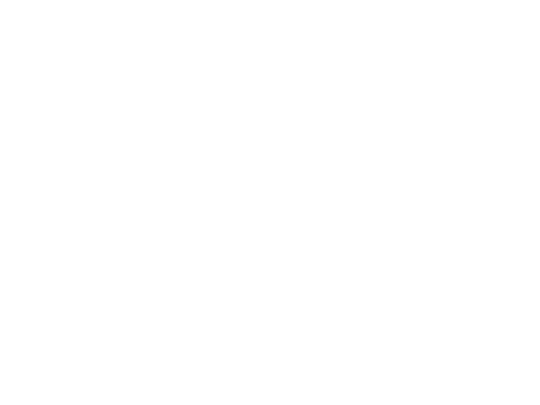 wandtattoo hamburg skyline von wandtattoo net skyline clip art with dirt floor skyline clip art outline free