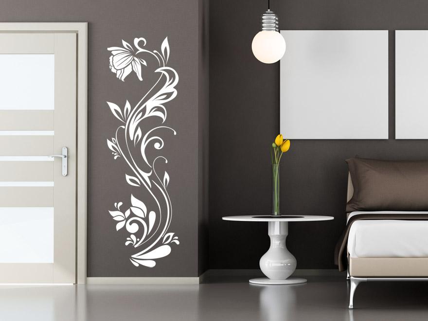 Idee » Küche Schwarz Weiß Welche Wandfarbe - Tausende Fotosammlung von 2017 modernes ...