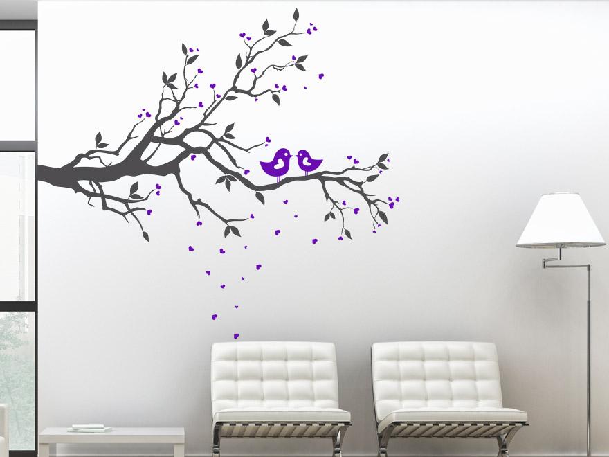 wandtattoo v gel babyzimmer reuniecollegenoetsele. Black Bedroom Furniture Sets. Home Design Ideas