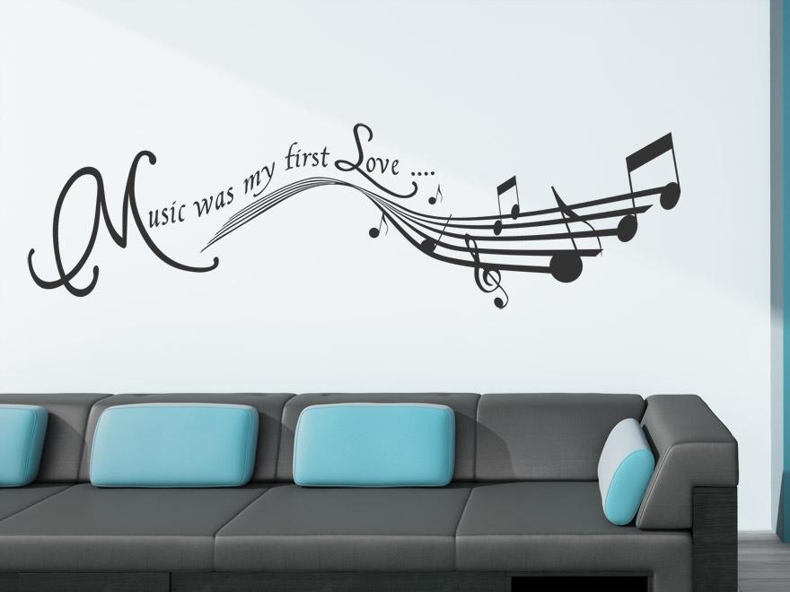1729_1-wandtattoo-music-wohnzimmer.jpg