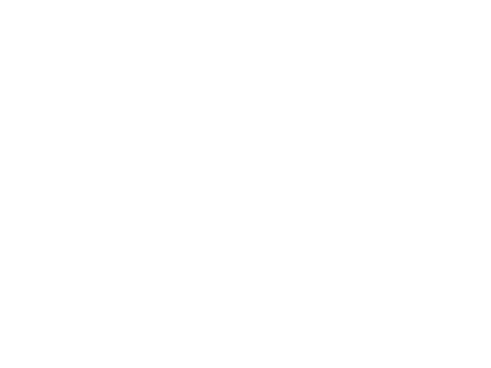 wandtattoo home sweet home von. Black Bedroom Furniture Sets. Home Design Ideas