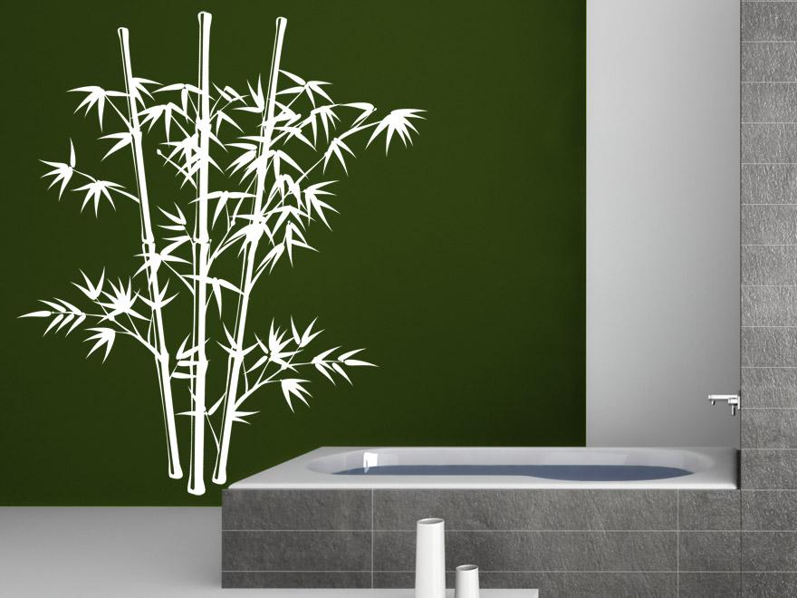 wohnzimmer » wohnzimmer grün grau beige - tausende fotosammlung ...