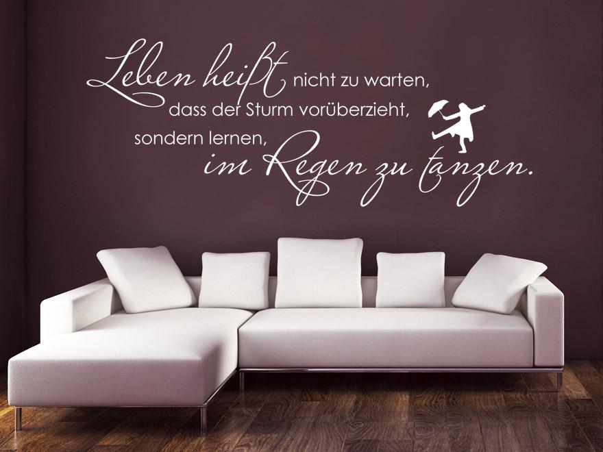 tapeten f r flur. Black Bedroom Furniture Sets. Home Design Ideas