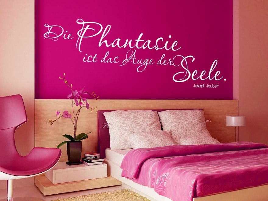 Schlafzimmer Pink Ideen (464 Bilder) | Roomido U2013 Menerima, Schlafzimmer  Entwurf