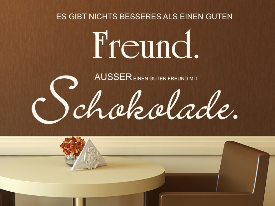 search results for spruch zum geburtstag lustig kurz. Black Bedroom Furniture Sets. Home Design Ideas