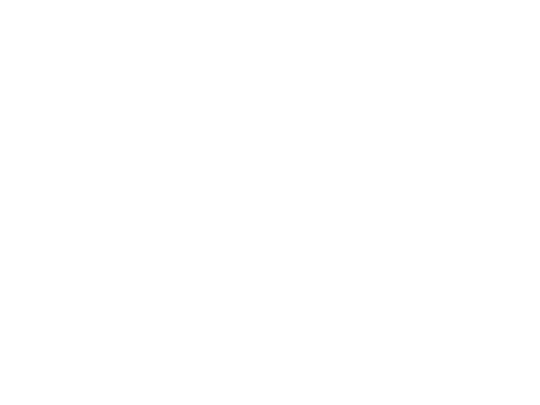 Savannen Wandtattoo Afrikanische Landschaft Von Wandtattoo