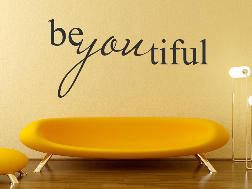 pin tulpe gelbjpg on pinterest. Black Bedroom Furniture Sets. Home Design Ideas