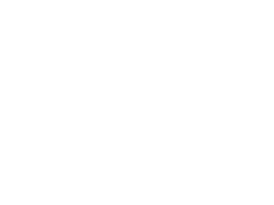 Hochzeit Wandtattoo Ja mit Wunschnamen und Datum von ...
