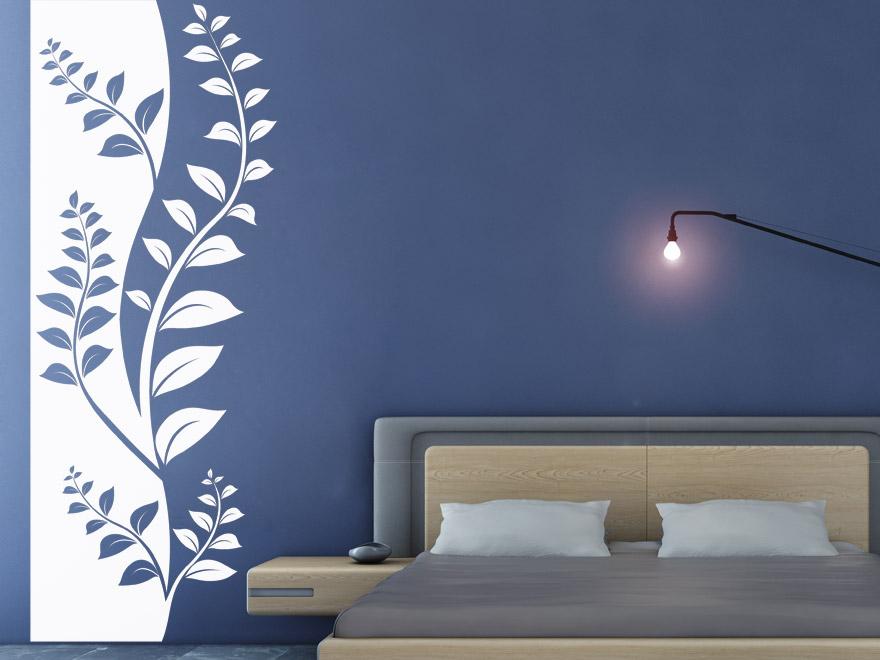 Pastell schlafzimmer farben