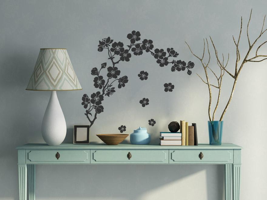 Wohnzimmer Grau Mint  Wohnzimmer Ideen