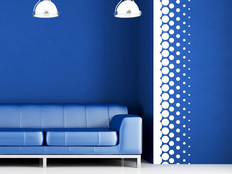 schlafzimmer ideen braun beige » Inspirierende Bilder von Wohnzimmer ...