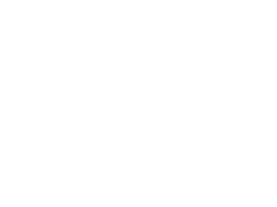 Amazon Wand Pferde Tattoos
