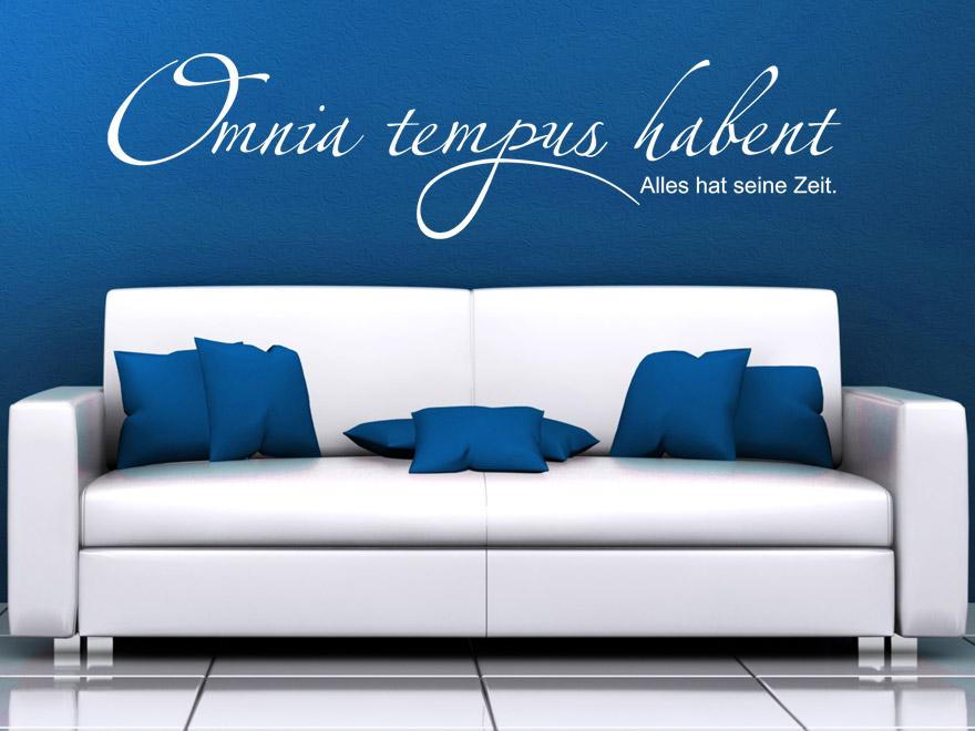 lateinische sprichw rter omnia multa zitate f r das leben. Black Bedroom Furniture Sets. Home Design Ideas