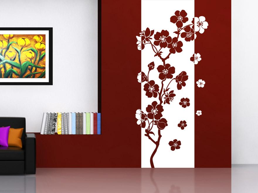 Hartjes en bloemen 12tattoonl webshop voor tijdelijke tattoos picture
