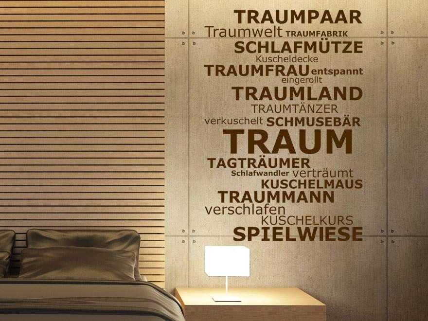 Schlafzimmer Landhausstil Otto Page Gardinen Wohnzimmer Ikea