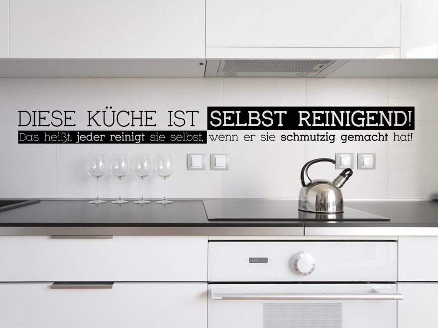 https://www.wandtattoo.net/images/product_images/original_images/1971_0-wandtattoo-spruch-diese-kueche.jpg