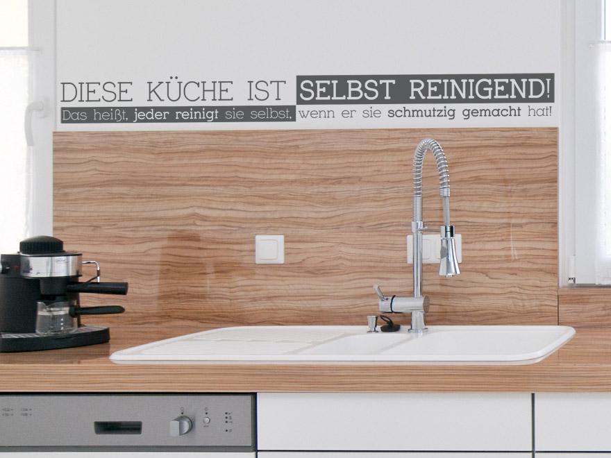 Ikea Fyndig Unterschrank Für Backofen ~ Küche Plan Und Der Raum Kuche Pictures to pin on Pinterest