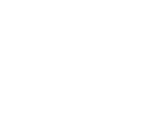berlin wandtattoo globus berlin von. Black Bedroom Furniture Sets. Home Design Ideas