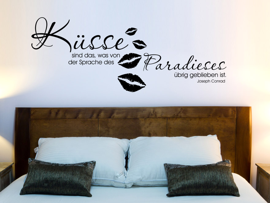 schlafzimmer gestalten braun beige » Inspirierende Bilder von ...