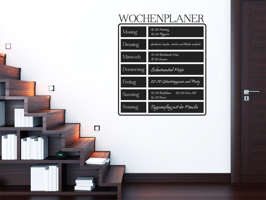 Küche Wand ist perfekt design für ihr haus ideen