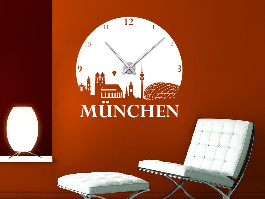 Hangelampen Landhaus Modern. Moderne Gartenhuuser Zum Wohnen ...