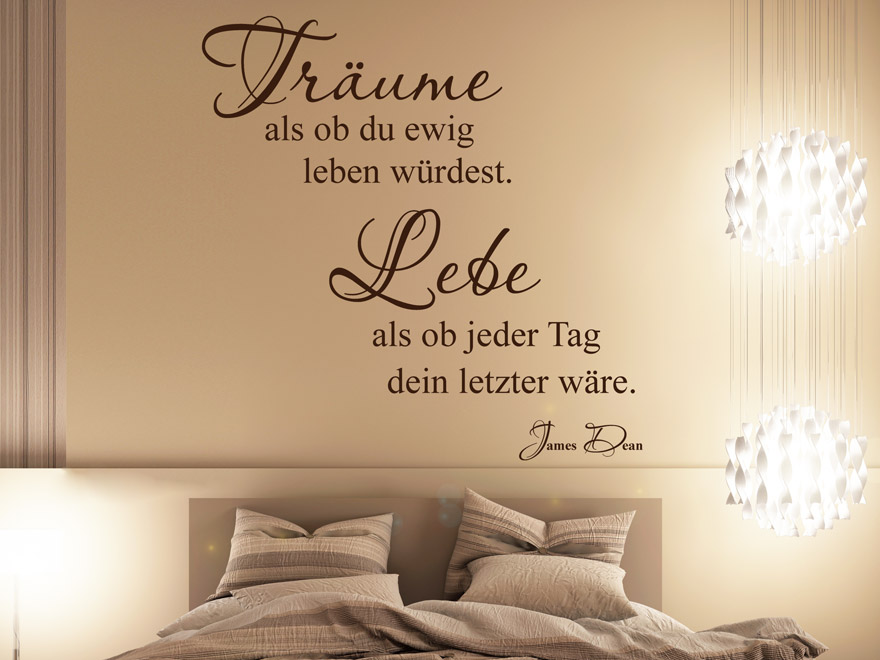 ber hmte zitate james dean zitate sch nes leben. Black Bedroom Furniture Sets. Home Design Ideas