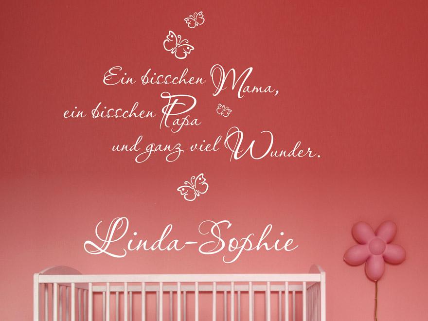Danke Mama Zitate Spruche Allein Durchs Leben