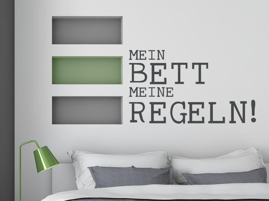 kurz und fündig kostenloser sex in berlin