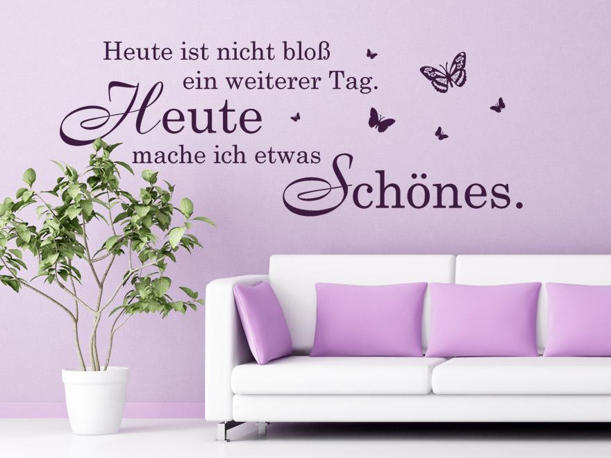 Wohnzimmer braun pink