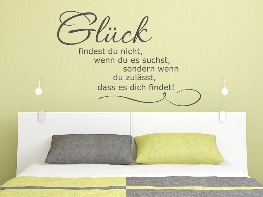 Farbe im schlafzimmer
