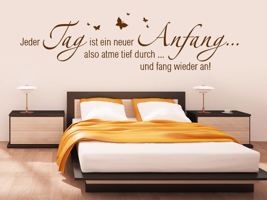 Formatzweck Wohnzimmer Ideen Braun Title ~ Die Besten ...