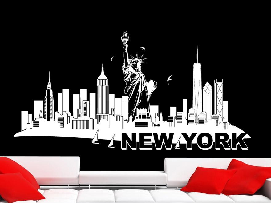 gutschein hintergrund. Black Bedroom Furniture Sets. Home Design Ideas