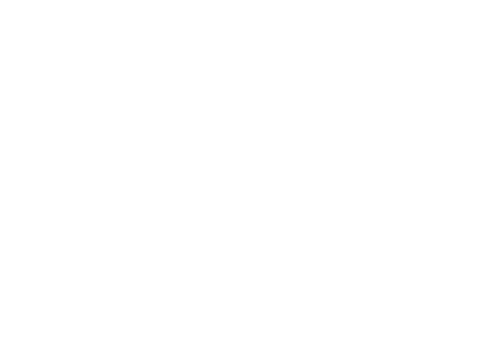 Wandtattoo savanne mit zebra von - Wandfarbe savanne ...